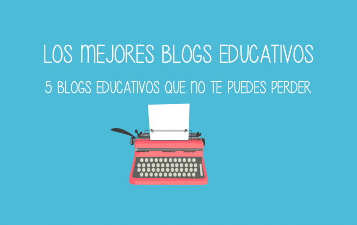 blogs educativos cristic