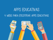 Apps educatives per a nens, alumnes i professors | cristic