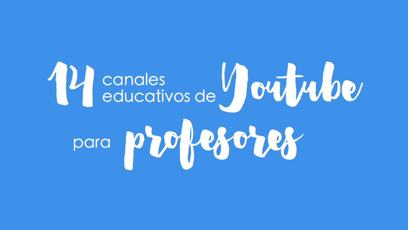 canales-youtube-profesores-cristic