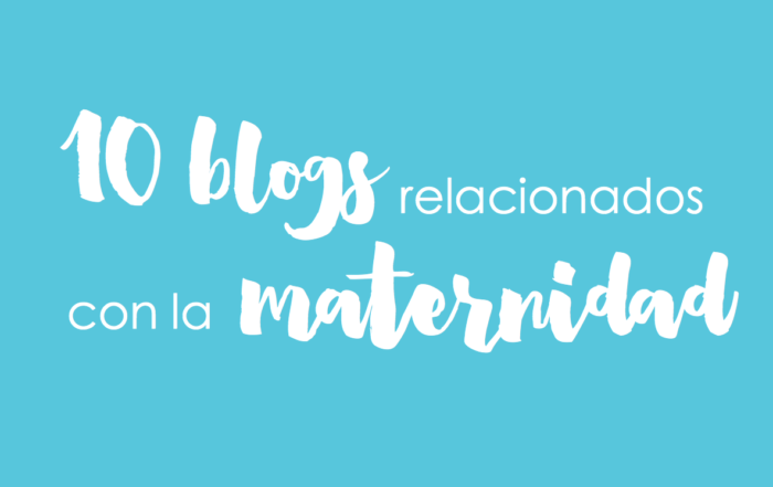 blogs-maternidad-cristic
